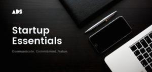 startup-branding-essentials
